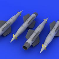 Airplanes kits 1:72