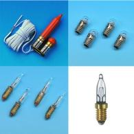Electrical equipment for lighting