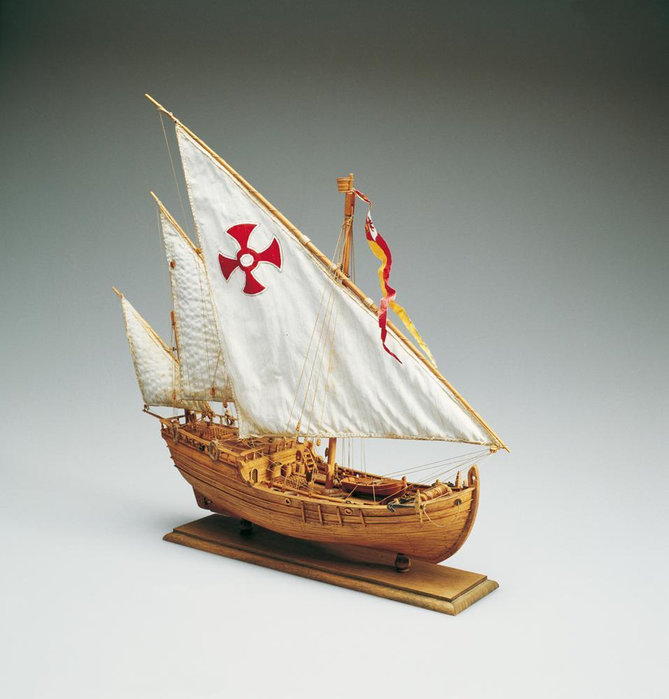 nina caravel amati 1411 - sn models - ecommerce