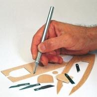 Art Knife - multi cutter