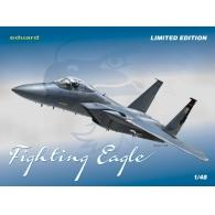 Fighting Eagle (Limited Edition)
