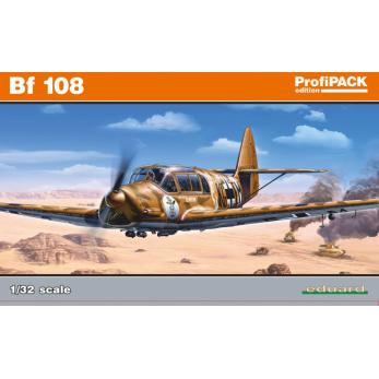 Bf 108 (ProfiPACK)