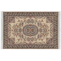 Carpet kaschmir 250x164 mm. tissue