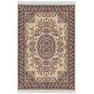 Carpet cashmere mm.155x98