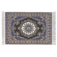Keshan carpet mm.125x77