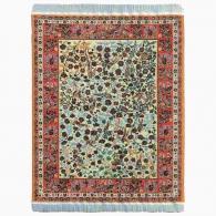 Carpet Tabris 132x83 mm.