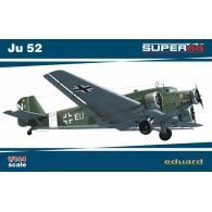 Ju 52 (SUPER 44)