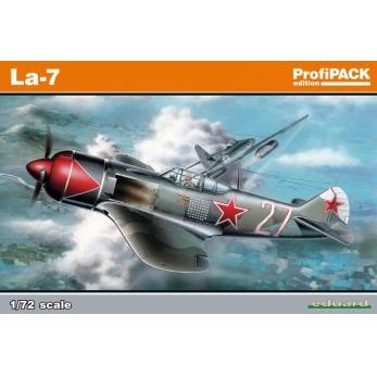 La-7 (ProfiPack)