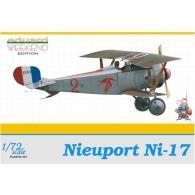 Neuport Ni-17
