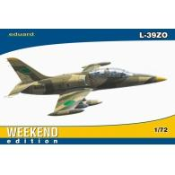 L-39ZO (Weekend)