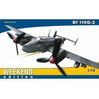 Bf 110G-2 (Weekend)