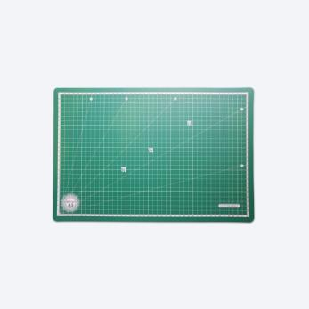 Tappetino Cutting Mat