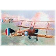 Sopwith Tripl. Black Flight