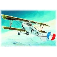 Nieuport Ni-17 Vieux Charles