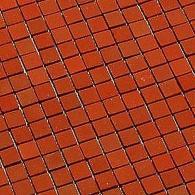 Square bricks loose (50 pcs)