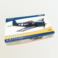 F6F-3 (Weekend)