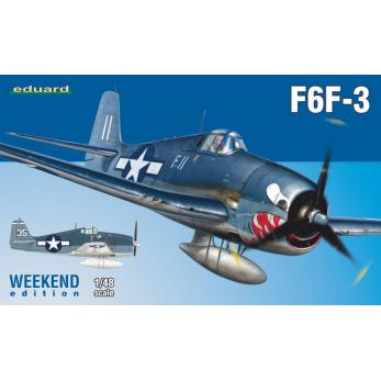 F6F-3