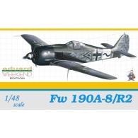 Fw 190A – 8/R2