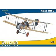 Airco DH-2 (Weekend) 1:48
