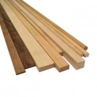 Walnut dowels (10 pcs)
