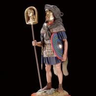 Imaginifer - Imperial Rome