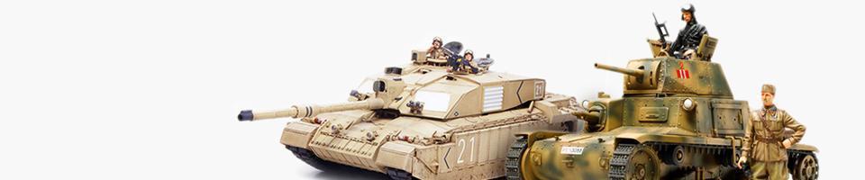 eduard-carri-200